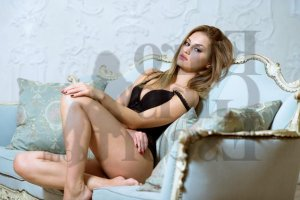 Lihanna adult dating in Trussville