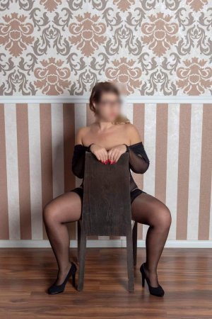 Estela adult dating in Sharon PA